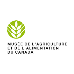 Canada agriculture and food museum