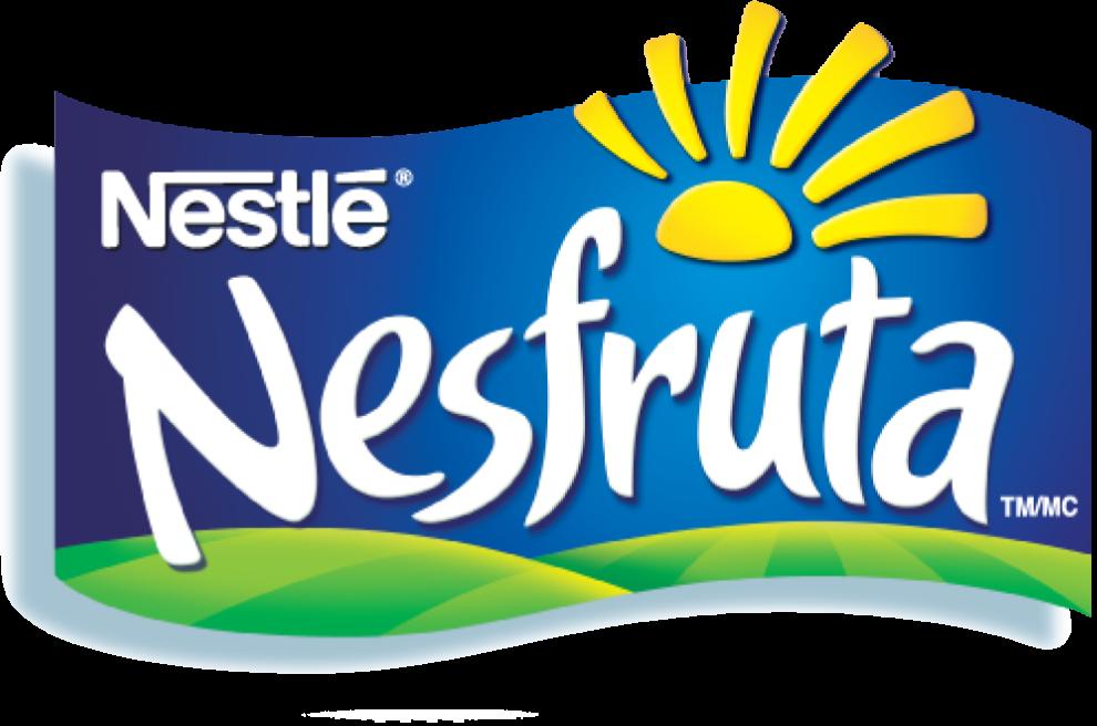 Nesfruta_logo