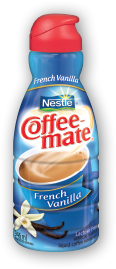 COFFEE-MATE French Vanilla Review