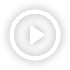 Icon of Video Play Button