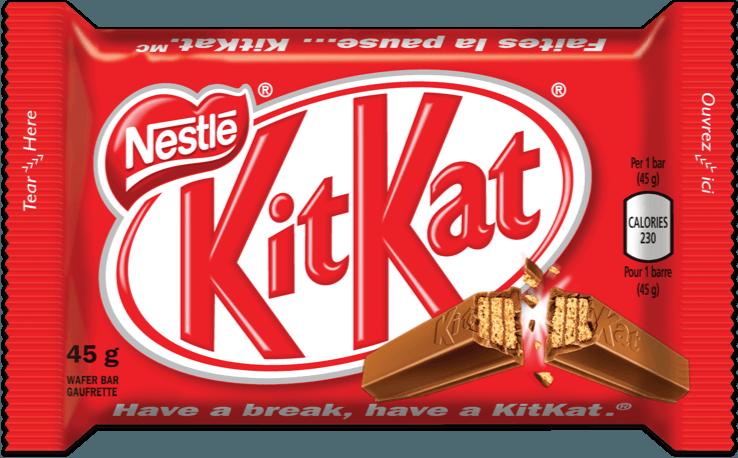 Trombinoscope 2.0 !! - Page 3 Kitkat-kitkat