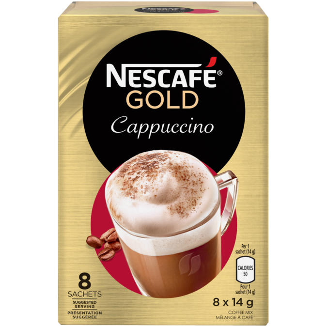 cafè-x in search of strategy: nestlè essay Nestle csr strategy essay - nestle was established in 1866 at vevey, switzerland nestle is one of the largest food industry and has many locations in the united states included other countries as well.