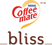 Coffee-Mate Bliss