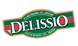 Delissio Calzones