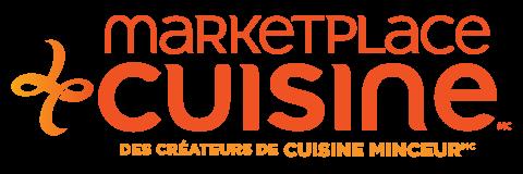 Marketplace Cuisine