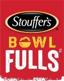 BowFulls de Stouffer's