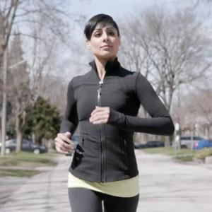 La clé du maintien de la force et de la masse musculaire