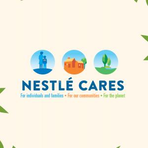 Les employés de Nestlé Canada se portent volontaires pour nettoyer leurs communautés locales