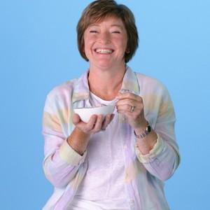 Suzette Jordan : Définir le goût des Canadiens chez Nestlé Canada depuis 29 ans
