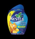 Rehausseur liquide pour l'eau NESTEACitron