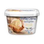 La Vraie Crème