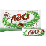 AERO Menthe