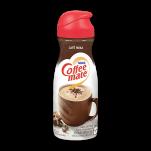 COFFEE-MATE Café moka