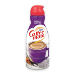 COFFEE-MATE Vanille caramel