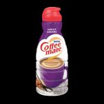 COFFEE-MATE Vanille caramel