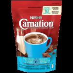 CARNATION Chocolat chaud Léger