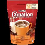 Chocolat chaud CARNATION Riche et crémeux