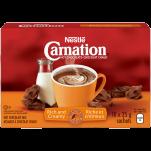 CARNATION Chocolat chaud Riche et crémeux