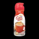 COFFEE-MATE Sucré et crémeux