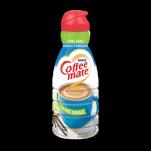 COFFEE-MATE Sans gras Vanille française