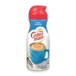 COFFEE-MATE Vanille française