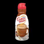 COFFEE-MATE Noisette