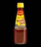 MAGGI Sauce Chili masala