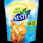 NESTEA Mélange à thé glacé Citron