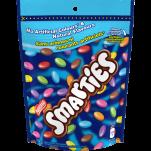 SMARTIES sac refermable